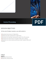 Invoice Processing.pptx