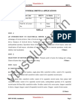 Industrial drive and application.pdf