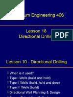 directionaldrilling-180816144834