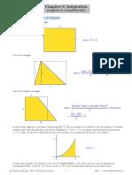 08-integration-1.pdf