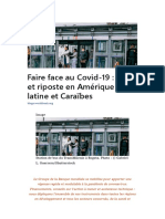 Faire face au Covid-19 défis et riposte en Amérique latine et Caraibes.pdf