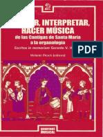 Entre el perfil melódico y la sucesión armonica. La persistencia de una estructura musical andina.pdf