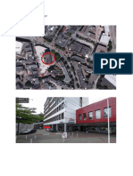 Anfahrt GBA Harburger Ring 17.pdf