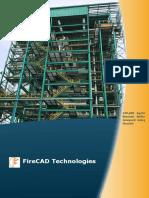 FireCADBrochure.pdf
