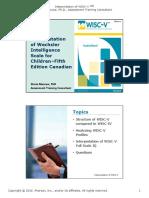 test-pdf.pdf