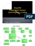 class Diagrams uml diagrams-basic [for educational purpose only]