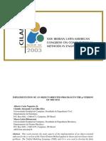 CIL026-46
