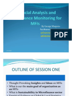 Financial Analysis(1) and Pefomance Monitoring in MFIs [Compatibility Mode].pdf