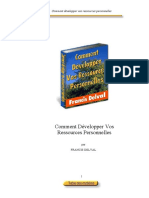 Comment développer vos ressources personnelles-c.pdf