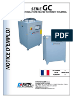 Eurochiller_Chiller_UserManual_FR_WOFMD_M2_00019