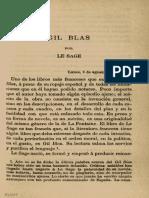 Juicios y estudios literarios - Charles Sainte Beuve III.pdf