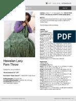 RHK0502-014122M.pdf