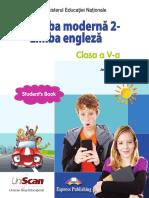l2_ss.pdf