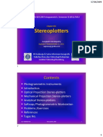 Stereoplotters.pdf