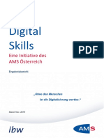 AMS_Ergebnisbericht_New_Digital_Skills_bfrei_V5