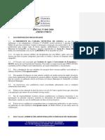 edital-concurso-cmg.pdf