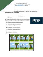 CS-WK-6-Requirement Analysis Notes