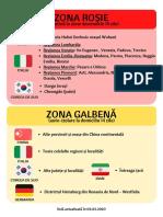 COVID ZONA 09.03.2020.pdf