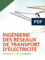 plaquette_4volets_-_ingrnierie_transport_edf_-_vf_-_082014.pdf