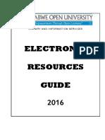 e_resources_guide.pdf