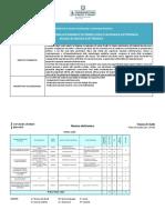 TR_2016-MusicaElettronica (1).pdf