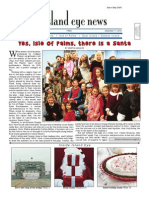 Island Eye News - December 17, 2010
