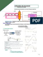 Transformation_de_mvt.pdf
