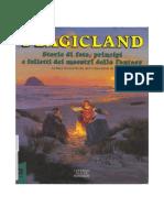 AA.VV. - Magicland