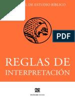 reglas_de_interpretacion