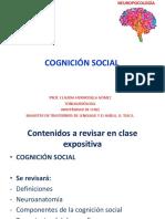 NEUROPSICOLOGIA HABLEMOS DE LA COGNICION SOCIAL.pdf