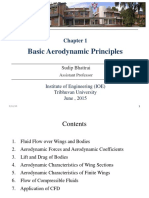 Chapter-1-Basic-Aerodynamic-Principles.pdf