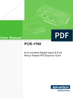 PCI-1760U - User Manual.pdf