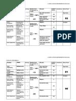 CALIFICACION DE RENDIMIENTO ESCOLAR.pdf