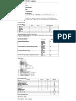 MATH_101_MATH_Syllabus_.pdf