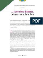 68_3_mexicodiabetes.pdf