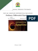 DMT 203 ODEs FEB 2020.pdf