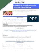 LearnComplexEnglishSentencesFromARealEnglishConversation.pdf
