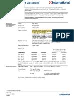 E-Program Files-AN-ConnectManager-SSIS-TDS-PDF-Ceilcote_6640_Ceilcrete_eng_A4_20150818.pdf