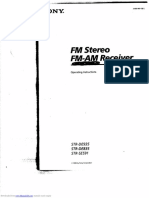 Sony STR-DE935.pdf