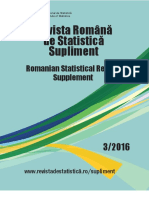 revista_romana_de_statistica_supliment_nr.3_2016