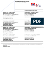 PAYMENT-RECEIPT-FEB 20 - MAR 20.pdf