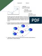 Assignment 3.pdf