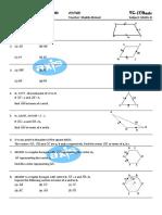 VC1.pdf