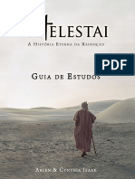 Tetelestai-Guia-de-Estudos-PDF