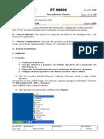 Painel ESA.docx