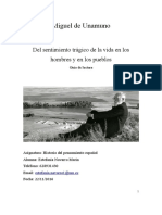 guia_de_lectura_de_unamuno estefania navarro
