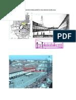 PIATA DUCALA.pdf