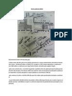 PIATA GARII DE NORD.pdf