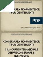 (02) Carte ale protectiei patrmoniului.ppsx