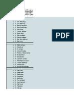 RDR2 Cigarette Card Checklist.xlsx